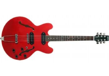 Heritage H530 TRCH - Elektro Gitar