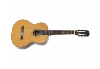 Aria AK25 Natural - Klasik Gitar