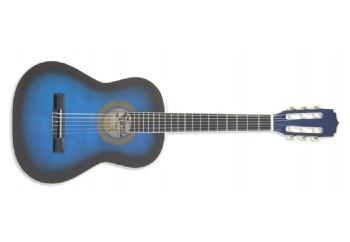 Aria Fiesta FST200 BLS - Klasik Gitar