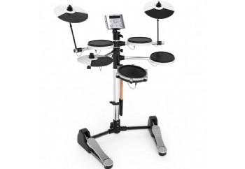 Aroma TDX-10 Electronic Drum WH - Beyaz - Elektronik Davul