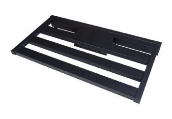 Joyo RDB2 Pedal Board/Rack for Guitar Effects Pedals - PedalBoard