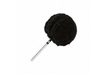 Meinl CFB5 Black Sheep Cajon Beater - Kajon Tokmağı