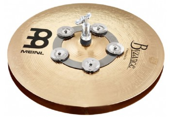 Meinl CRING Ching Ring - Hi-Hat Tef