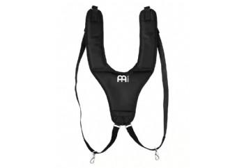 Meinl Percussion MDJS2 Professional Djembe Shoulder Strap - Djembe ve Darbuka için Omuz Askısı