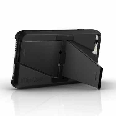 IK Multimedia iKlip Case case with multiposition stand for iPhone 6S Plus