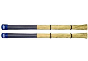 Promark PMBRM2 Small Broomsticks - Fırça Baget