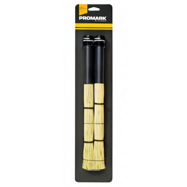 Promark PMBRM Large Broomsticks
