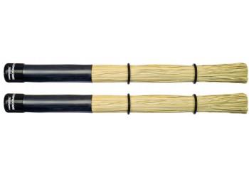 Promark PMBRM Large Broomsticks - Fırça Baget