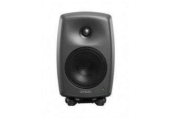Genelec 8030C Active Two-Way 5 - Referans Monitör (Çift)