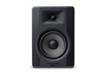 M-Audio BX5 D3 - Referans Monitör (Tek)