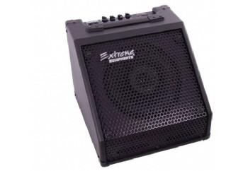 Extreme EX80WM - Elektronik Davul Amfisi