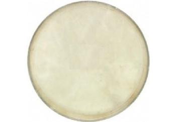 Cox DER-B 6 inch - Djembe Derisi