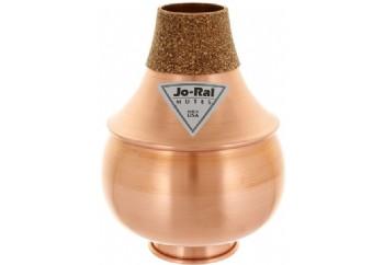 Jo-Ral TPT2C Trumpet Mute
