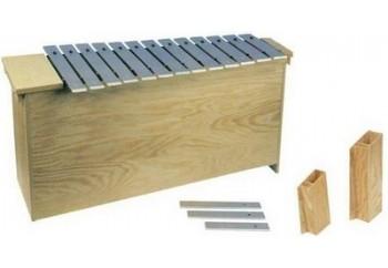 Cox FLT-5000BG - Bas Metalofon