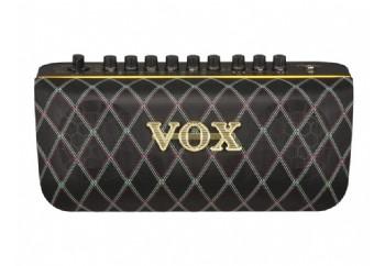 Vox Adio Air GT 50w Bluetooth Modeling Guitar Combo Amplifier - Bluetooth Gitar Amfisi
