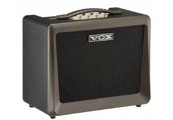 Vox VX50 50W 1x8 Acoustic Guitar Combo Amp AG - Akustik Gitar Amfisi