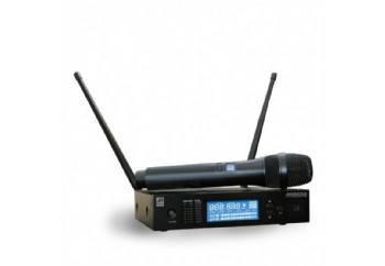 Ashton AWM250HT Wireless Mic System