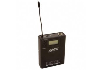 Ashton BP200 - Bel Tipi Verici