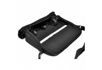 Ashton GPB50 Guitar Pedal Bag Case - Pedalboard Çantası