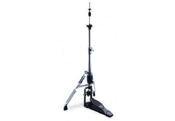 Ashton HH500 2-Legged premium hi-hat stand - Hi-Hat Sehpası