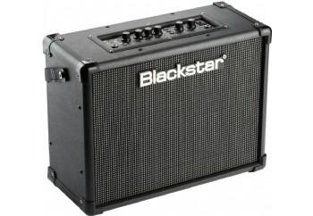 Blackstar ID:Core Stereo 40 V2 - Elektro Gitar Amfisi
