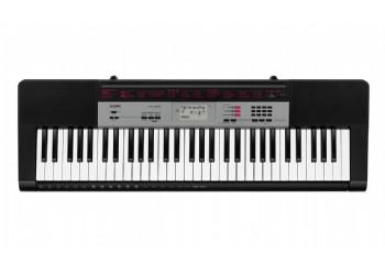 Casio CTK-1500 61-Key Keyboard