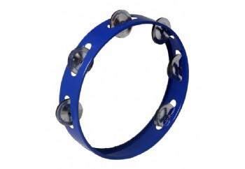 Saz 332 Mavi - Zilli Tef