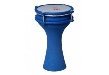 Saz 833A Mavi