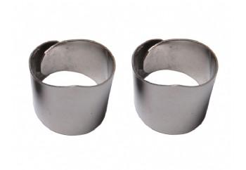Saz KY5 - Kanun Yüzüğü