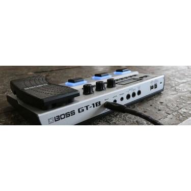 Boss GT-1B Bass Efekt Prosesörü
