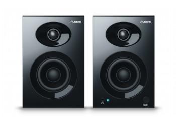 Alesis Elevate 3 MKII 3 inch - Aktif Stüdyo Monitör (Çift)