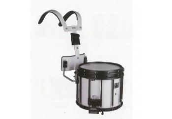 Focus FCMPZ-1412 - Bando Davulu (Trampet) 14x12