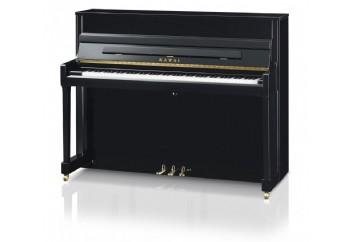 Kawai K-200 M/PEP - Dijital Piyano
