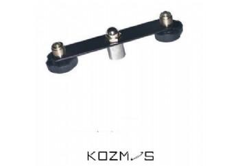 Kozmos KS-3822