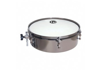 LP LP812-BN 12 - Timbale 12