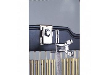 LP LP453 Bar Chime Mounting Bracket - Chime Bağlantı Aparatı