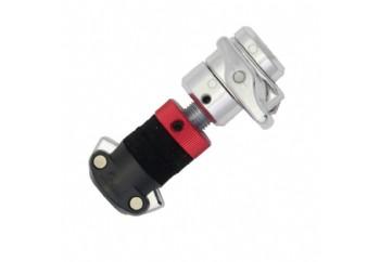 Pearl HCL-205QR Rapid Lock Hi-Hat Clutch - Hi-Hat Clutch