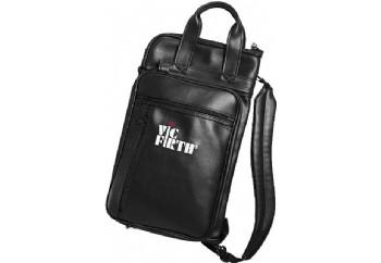 Vic Firth SBAG2 Vinyl Stick Bag - Baget Çantası