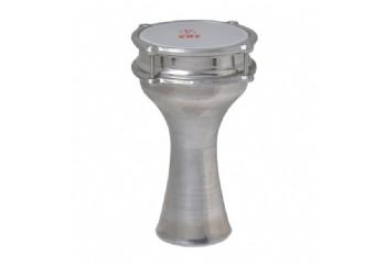 Saz 350A - Alüminyum Darbuka (13cm)