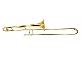 Amati ASL 312 - Tenor Trombon