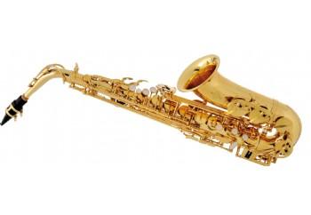 Buffet Crampon 100 series BC8101 Student Alto Saxophone - Alto Saksofon