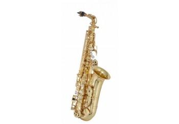 Buffet Crampon 100 Series BC8102 Tenor Saxophone - Tenor Saksofon