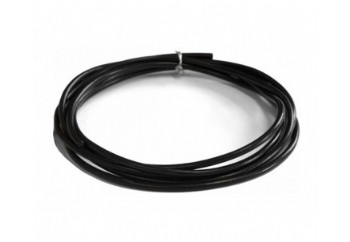 Diago PF-04 Patch Cable - Pedal Kablosu