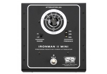Tone King Ironman II Mini