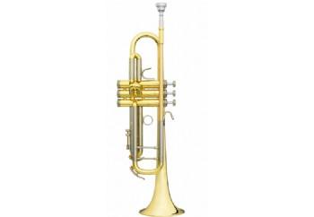 B&S 3137-L Challenger I L - Bb Trompet