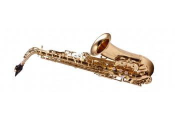 Keilwerth JK2400-8-0 SX90R Alto Saxophone - Alto Saksofon