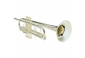 Shires CLW Series Bb Trumpet Model - Bb Trompet