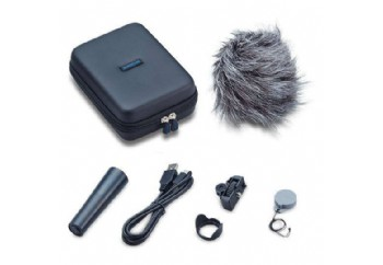 Zoom APQ-2N Accessory Pack for Q2n Handy Video Recorder - Q2n Handy Recorder için Aksesuar Paketi