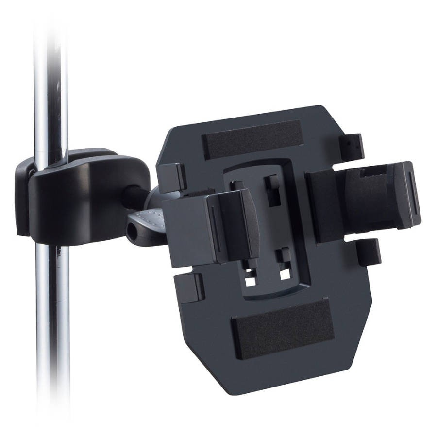 Zoom AIH-1 Audio Interface Holder for U44, U24, U22