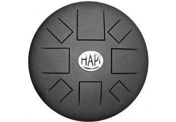 HAPI Slim A Major Steel Drum - Steel Drum